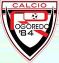 Rogoredo84